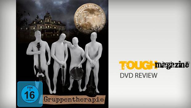berliner-weisse-gruppentherapie