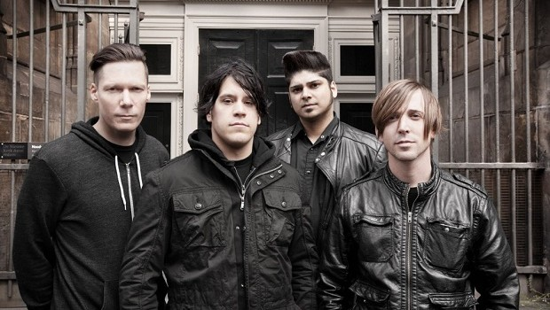 billy_talent_61