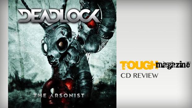 deadlock-the-arsonist