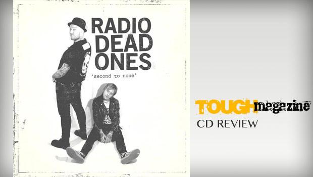 radio-dead-ones-second-to-none