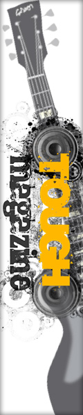 thoughmagazine_banner_600
