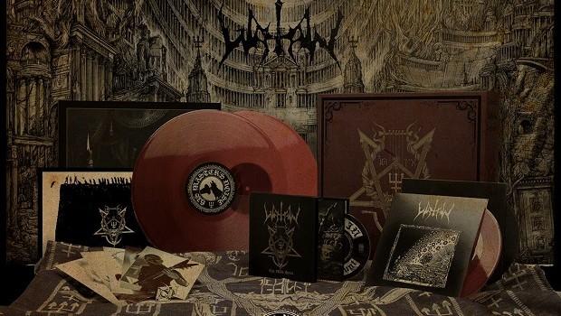 watain-album