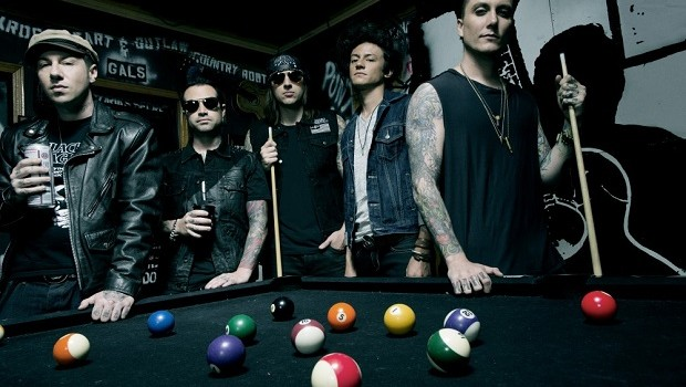 avenged_sevenfold_new_press_picture_776