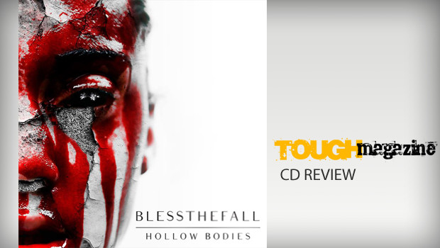 blessthefall-hollow-bodies