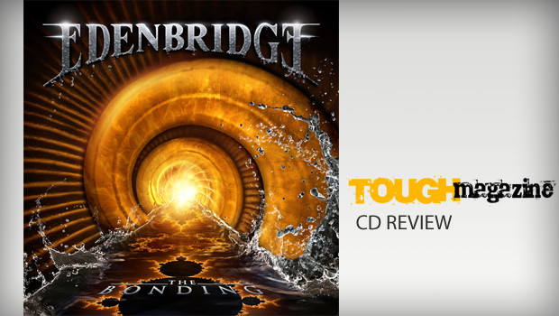 edenbridge-the-bonding
