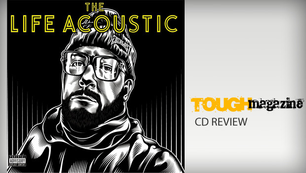everlast-the-life-acoustic
