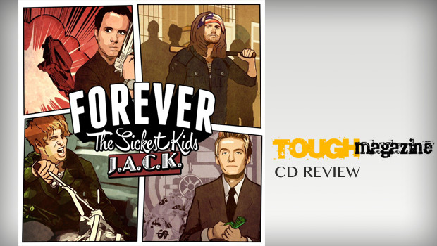 forever-the-sickest-kids-jack