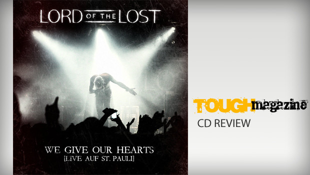 lord-of-the-lost-we-give-our-hearts-live-st-pauli