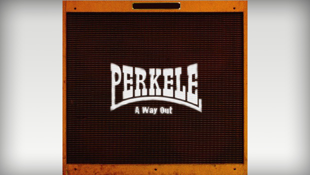 perkele-a-way-out-verlosung