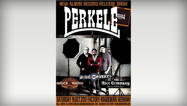 perkele-record-release1