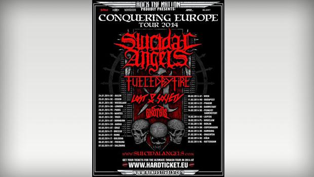 SuicidalAngels-ConqueringTourposter_2014_DIN-A4_2013-09-02_preview1