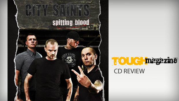 city-saints-spitting-blood