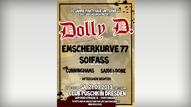 dolly-d-konzert