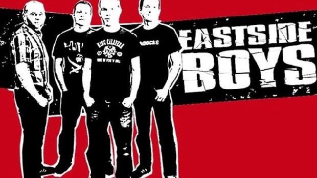 eastside-boys