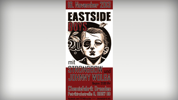 eastside-boys-karte-jubiläum