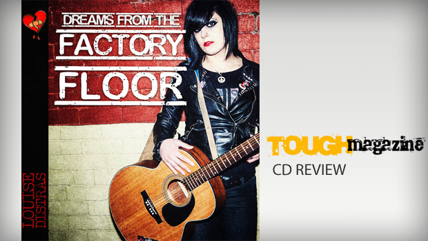 louise-distras-dreams-from-the-factory-floor