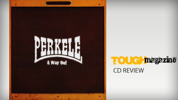 perkele-a-way-out-620
