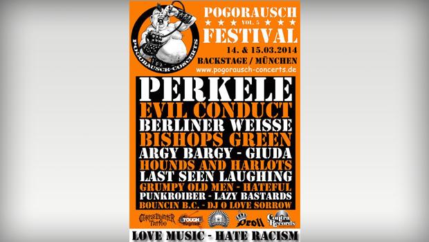 pogorausch-flyer