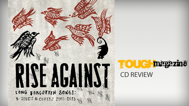 rise-against-lost-forgotten-songs