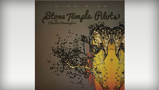 stone-temple-pilots-high-rise