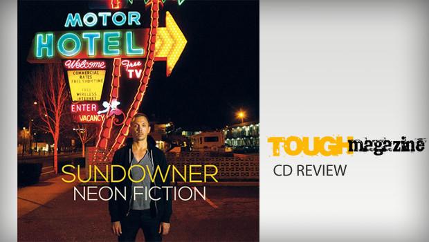sundowner-neon-fiction1