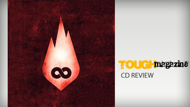 thousand-foot-krutch-the-end-is-where-we-begin