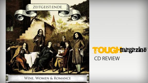 zeitgeistende-wine-women-romance
