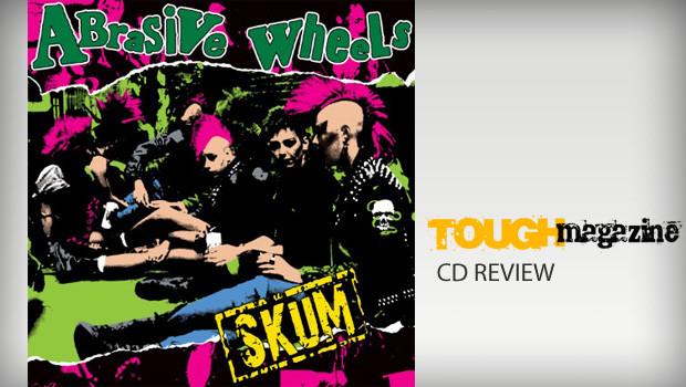abrasive-wheels-skum-cd