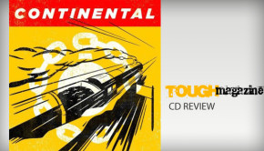 continental-all-a-man-can-do