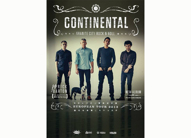 continental-flyer-neu