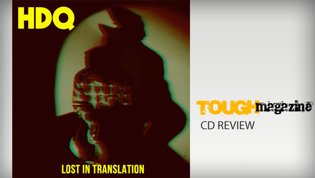 hdq-lost-in-translation
