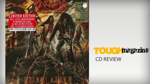 kreator-dying-alive