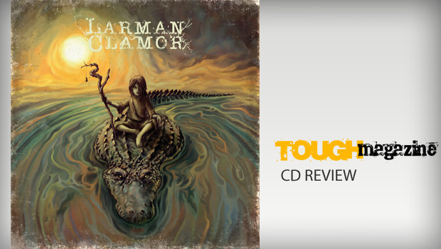 larman-clamor-alligator-heart