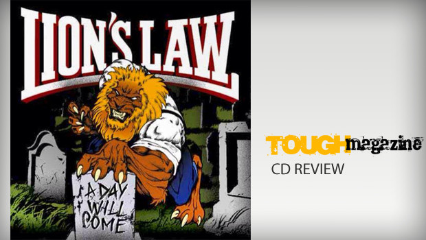 lions-law-a-day-will-come