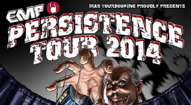 persistance-2014-header