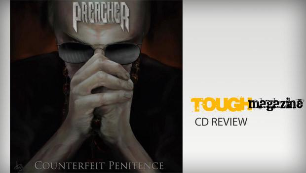 preacher-counterfeit-penitence