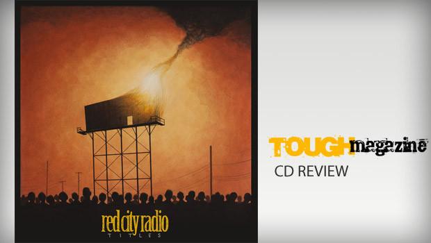 red-city-radio-titles