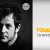 the-songs-of-tony-sly-a-tribute