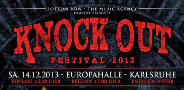 KnockOut_2013_Poster_Final.jpeg_klein-cut