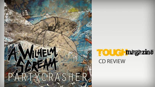 a-wilhelm-scream-partycrasher1
