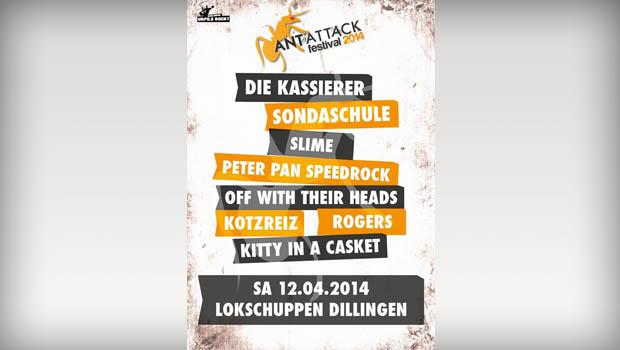 antattack-2014-flyer