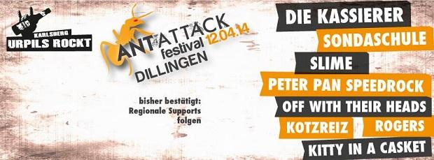 antattack-header-2014