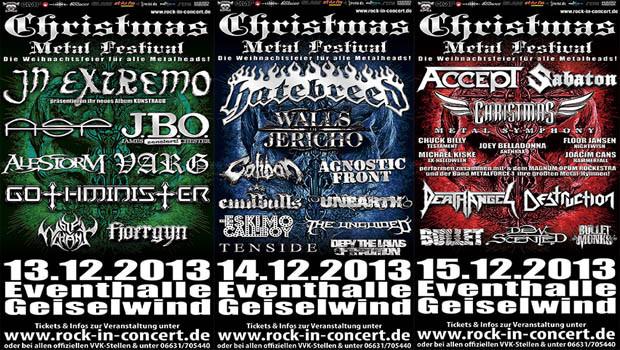 christmas-metal-festival-2013-flyer