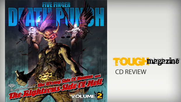 fife-finger-death-punch-the-wrong-side-vol2