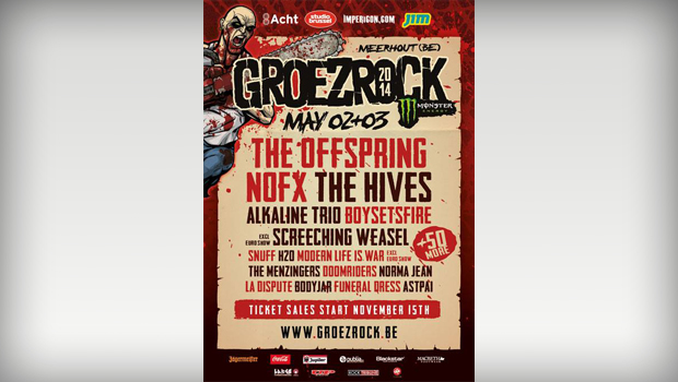 groezrock-2014-flyer