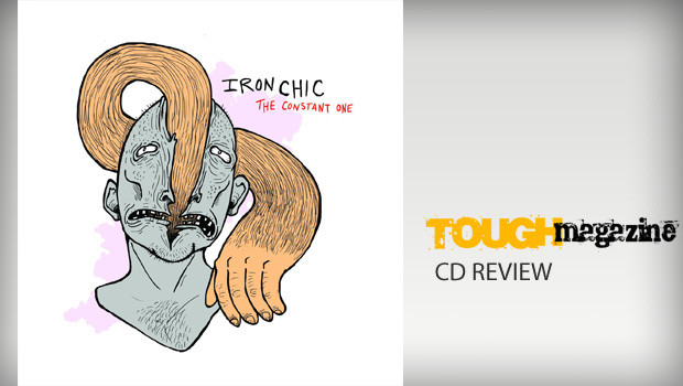 iron-chic-the-constant-one