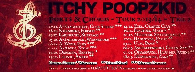 itchy-poopzkid-tour-teil2-2013