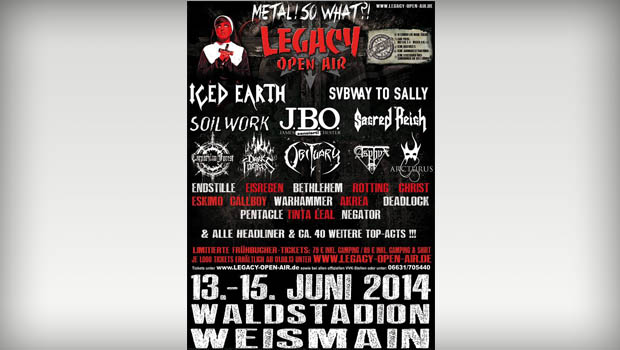 legacy-open-air-2014-flyer