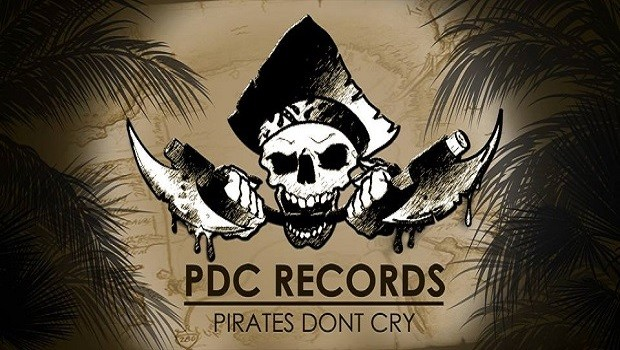 pdc-records
