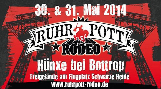 ruhrpott-rodeo-2014